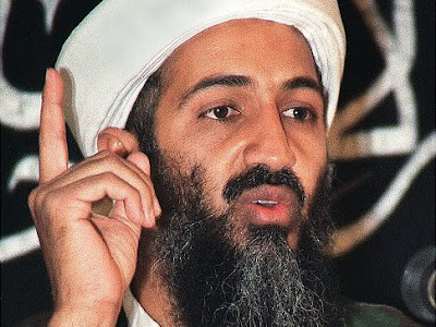is osama bin laden dead or alive. is osama bin laden dead or