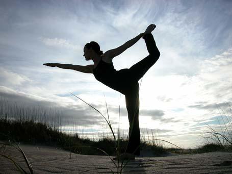 http://4.bp.blogspot.com/_-AIb0m4OPIA/SvLeblMpKLI/AAAAAAAAAFI/Y1orfoatiP0/s640/yoga.jpg