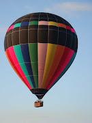 Passeio de balão!!! Antes de qualquer coisa, certifiquese que a pessoa . (balao )