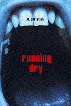 Running Dry