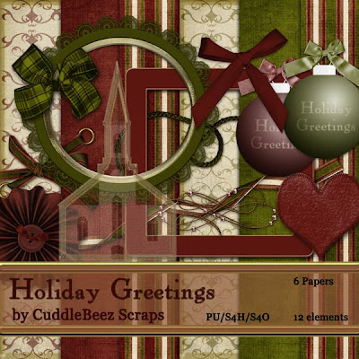 http://acuddlebeezchristmas.blogspot.com/2009/11/welcome-to-cuddlebeez-christmas-i-wasnt.html