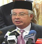 PRESIDEN UMNO