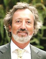Professor: Alfredo Garcia