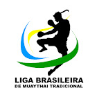 Liga Brasileira de Muay Thai Tradicional