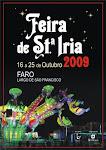 Feira de Santa Iria (16 a 25 de Outubro de 2009)