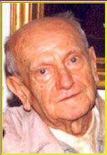 D. JOSÉ SANCHEZ LOZANO ESCULTOR
