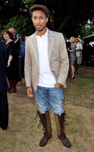 pharrell williams fashion. pharrell williams fashion.