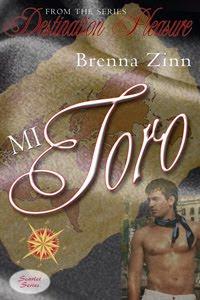 Mi Toro