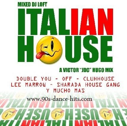 90s hits and mixes italian house megamix vol 1 2 for 90s house music hits