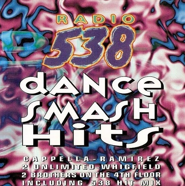 90s hits and mixes 538 dance smash hits 95 1995 for 90s house music hits