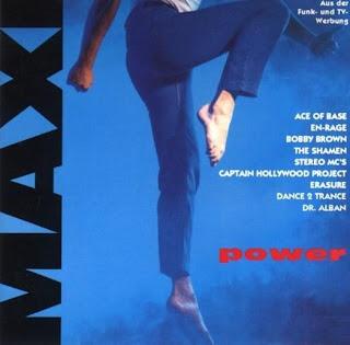 Bump Project Feat Loni Peroni - Lady Bump '88