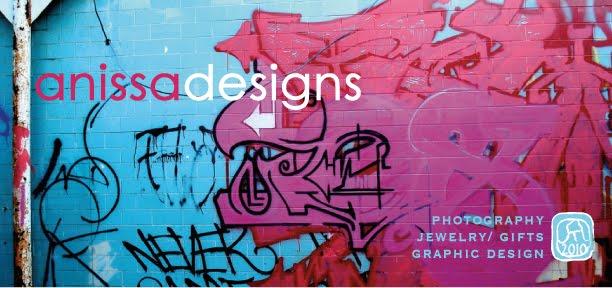 anissa designs