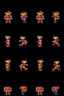 Sprites Dragon Ball Z compatível com Rm xp 2_26_03_08_10_11_58