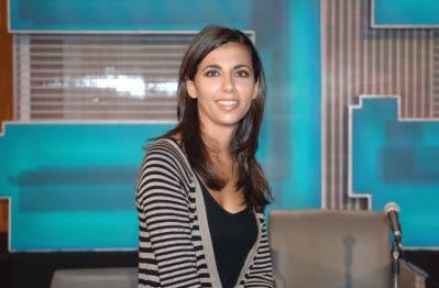 hilo oficial las presentadoras mas buenorras de la tv espanola