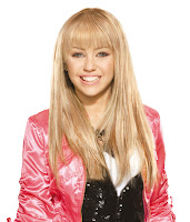 Hannah Montana and Miley Cyrus Download