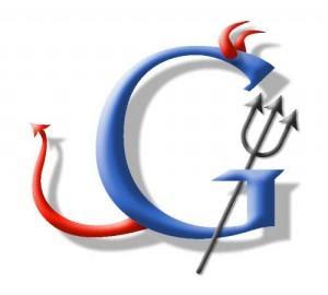 Google acusado de truste