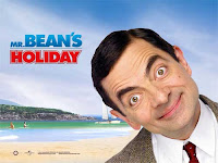 Mr. Bean - Download dos episodios