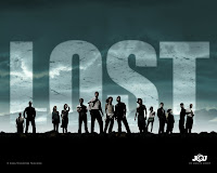 Lost - Download dos episódios da 1ª, 2ª, 3ª e 4ª temporada