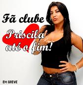 Fã Clube