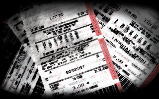 Lotto, tuo maksullinen arpajainen