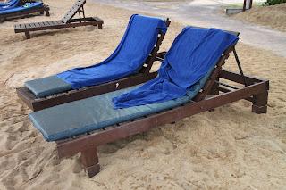 Pulau Tioman, August 2010