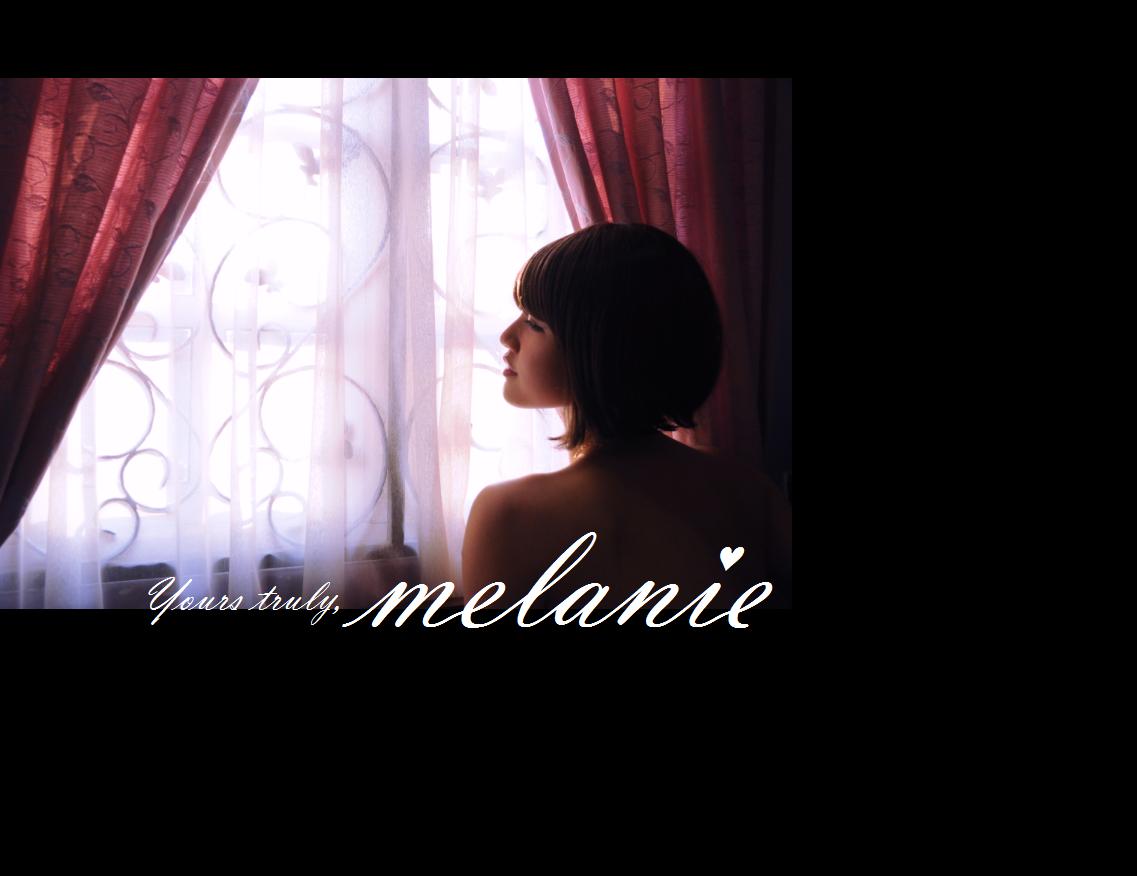 ~::MEL::~Memoirs Exposed Literally