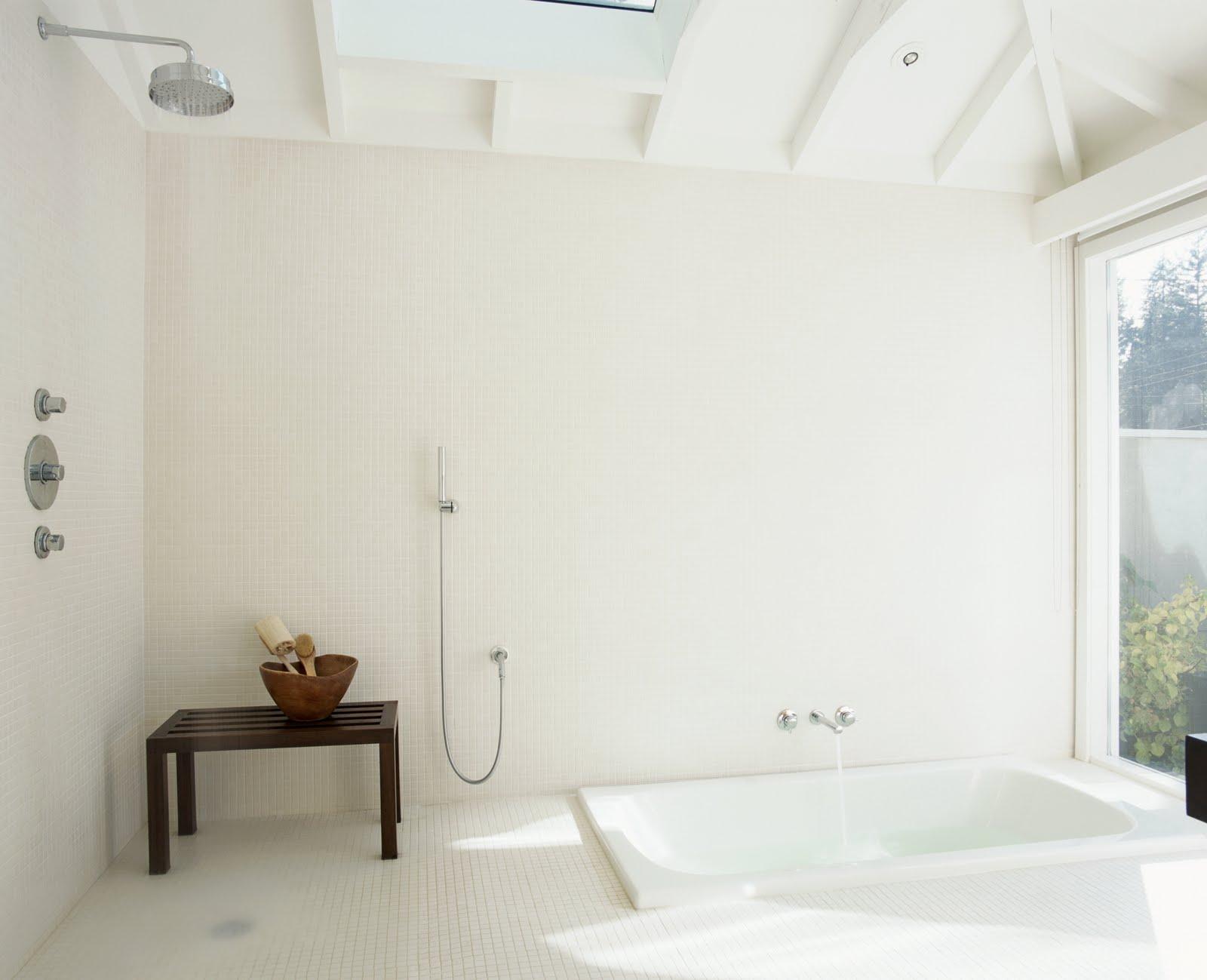 Apartment Interior Design Photo Gallery