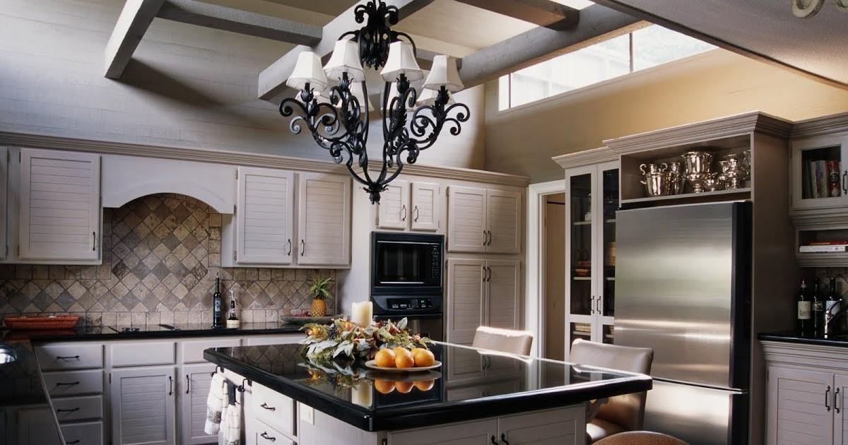 home interior pictures italian interior design 2010