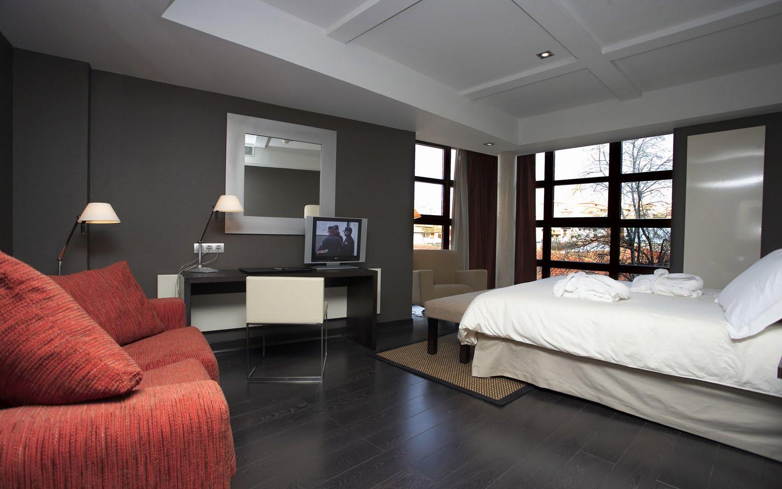 Home Interior Pictures: Home interior design picture 87