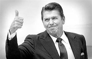 Reaganisms