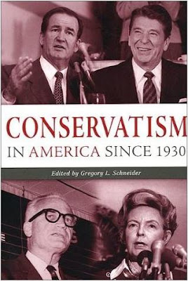 Conservatism in America