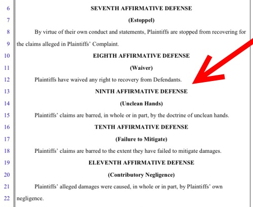 non compete agreement florida template