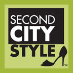 Second City Style.com 'click logo'