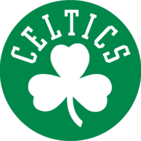 BOSTON CELTICS, A WAY OF LIFE