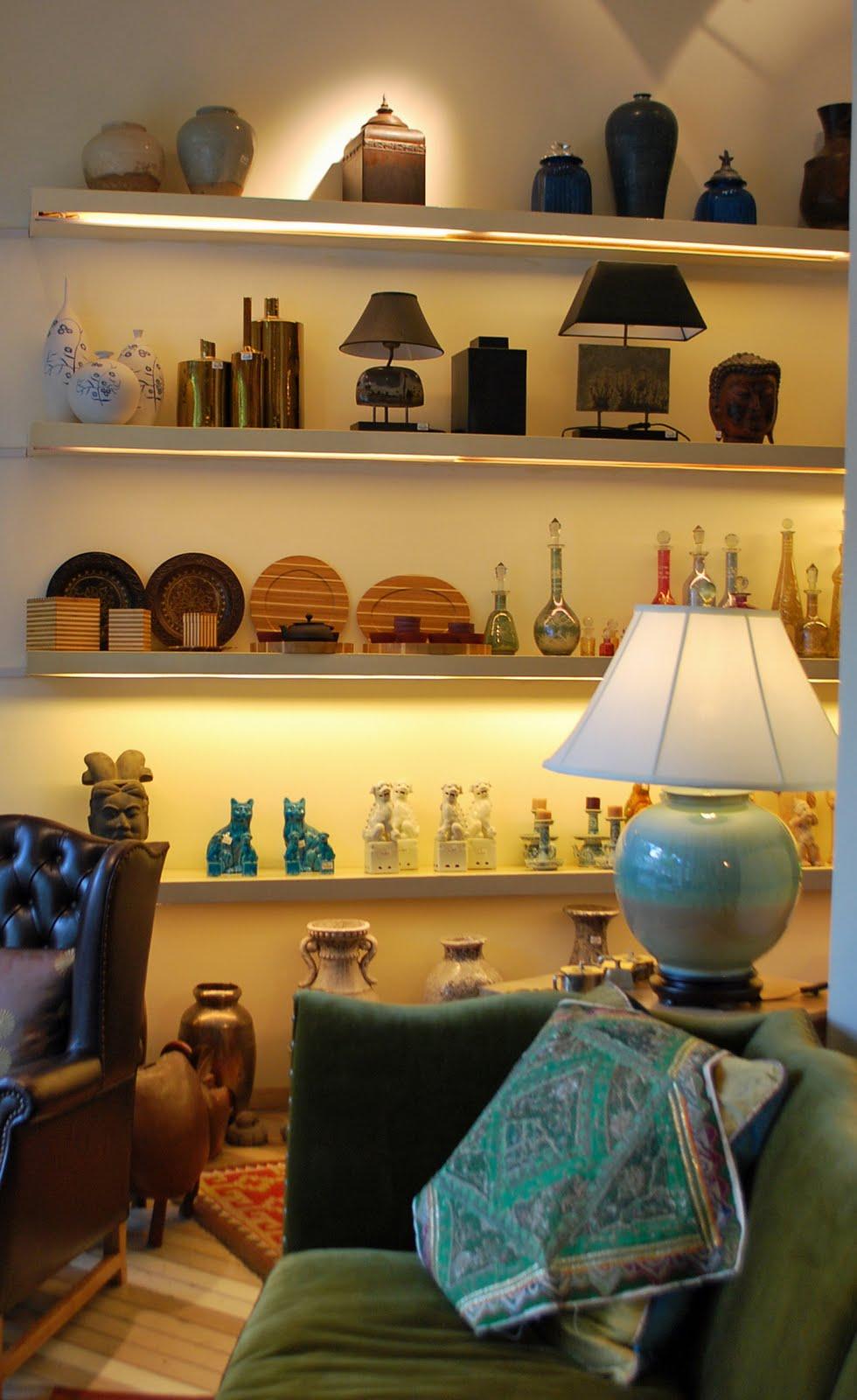Lavender Pants Blog Sun Home Vintage Interiors Sh