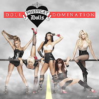doll-domination-album-artwork