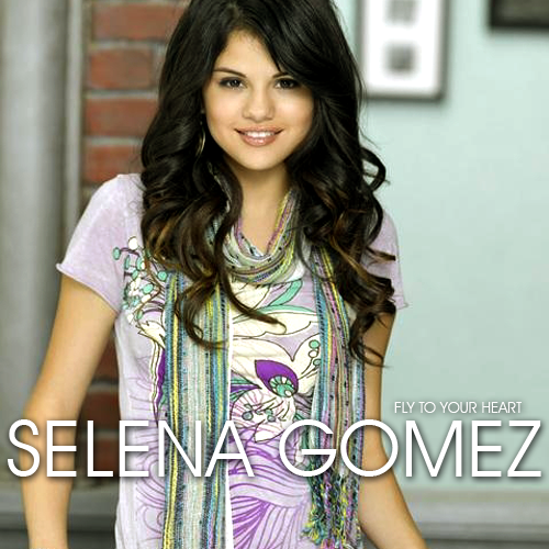 selena gomez who says cover art. selena gomez who says cover.