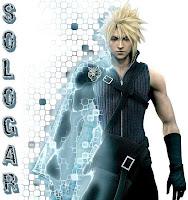 SoLoGaR