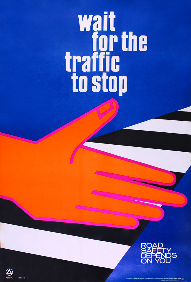 road traffic awareness Real-time road traffic awareness is a challenge in an intelligent transportation system or internet of vehicles in this paper, we provide a real-time road traffic awareness model for vehicle drivers based on the optimal multi-channel self-organized time division multiple access algorithm.