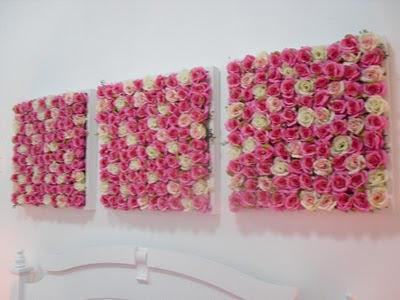 sape tahu saiz frame gambar ikea untuk buat frame bunga???