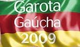 Garota Gaúcha