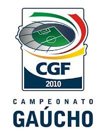 Federação Gaúcha Futebol