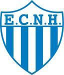 Esporte Clube Novo Hamburgo