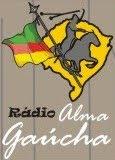 Radio Alma Gaúcha