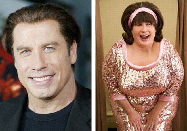 hairspray movie hairstyles. in hat movie mike myers.