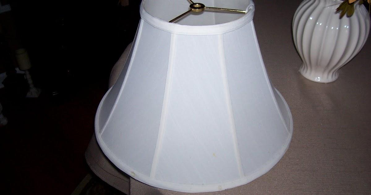 Pandora U0026 39 S Box  A New Lampshade