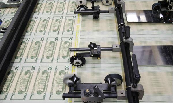 Как сделать машину которая делает деньги