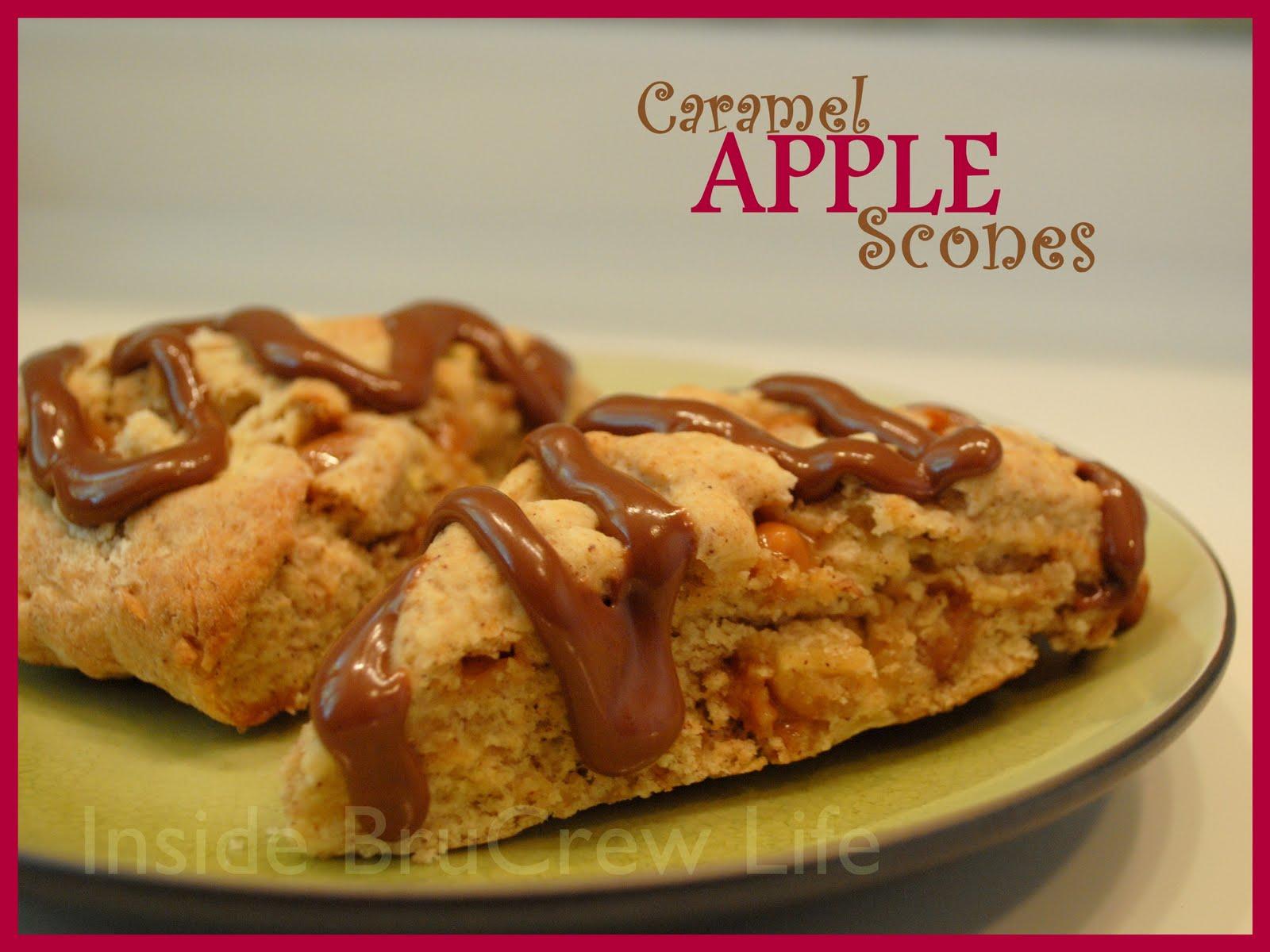 caramel apple pie caramel apple pie caramel apple pie caramel apple ...