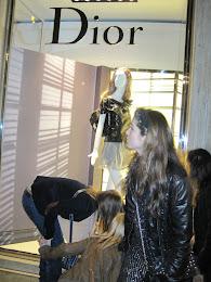 L' Dior