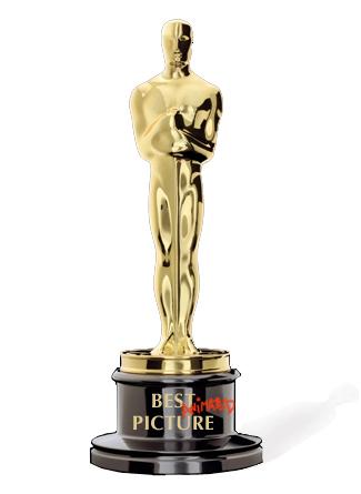 Oscar%2BStatue.jpg